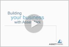 Building a Winning Business with AssetMark