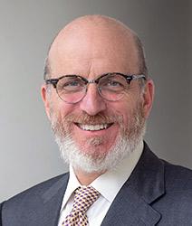 Jerry Chafkin